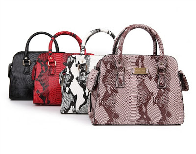 c21bf959d972 Michael Kors Stores in Orlando and Miami