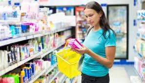pembalut menstruasi memang tidak abnormal lagi untuk didengar 10 Tips Memilih Pembalut Menstruasi yang Benar
