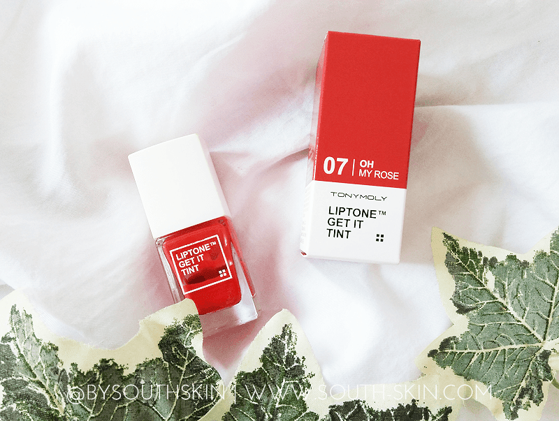 review-tonymoly-liptone-get-it-tint-oh-my-rose