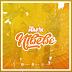 AUDIO | The Mafik – Nibebe | Mp3 Download