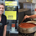 Bon Jovi Opens Third Restaurant to Allow People In Need To Eat For Free