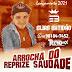 ELIAS BATIDÃO - ARROCHA DO REPRIZE SAUDADE