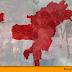 Assam-Mizoram Border Dispute: Everything You Need to Know