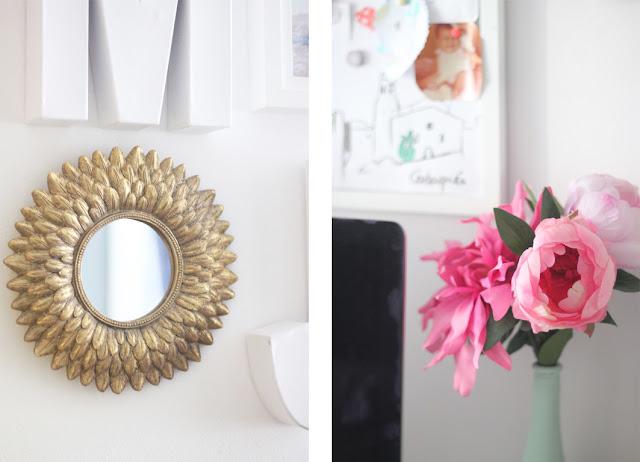 maituins-deco-espejo-dorado-pequeño-parde-plumas-maison-du-mond-peonias-rosas