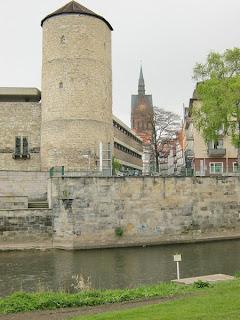 Magnit Hannover
