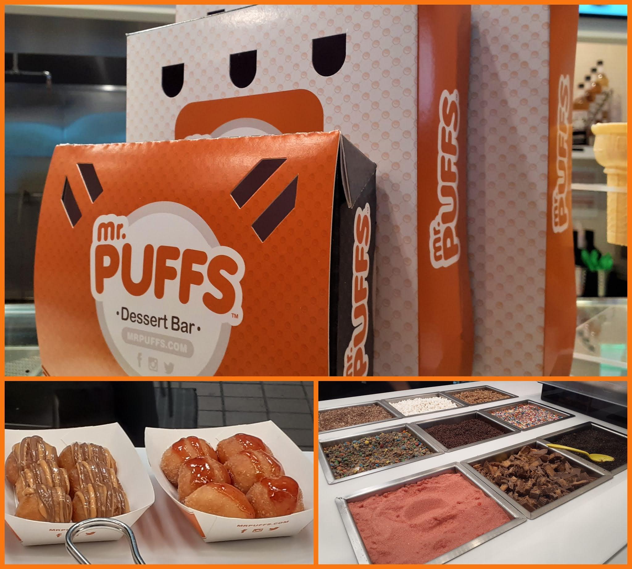 Review Mr Puffs Dessert Bar At The Florida Mall Nightmare (@mr_n1ghtmare) в tiktok (тикток) | лайки: mr puffs dessert bar at the florida mall