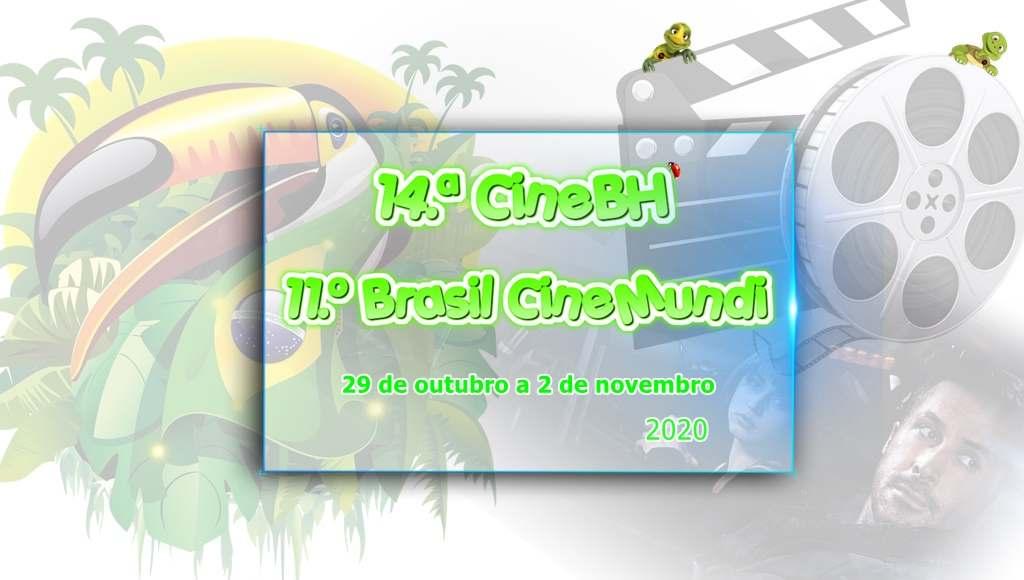 Em 2020, o Brasil CineMundi receberá representantes de 14 países: Alemanha, Argentina, Áustria, Brasil, Canadá, Chile, Cuba, Espanha, França, Itália, México, Portugal, Suíça e Uruguai