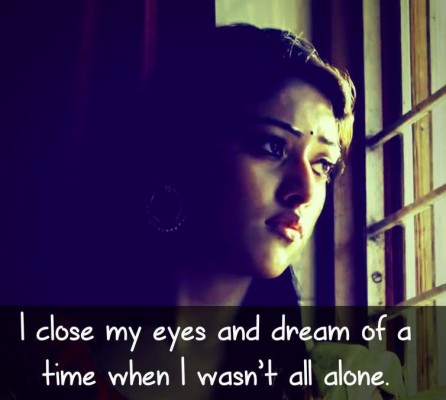sad girl wallpaper image sad girl wallpaper for whatsapp dp
