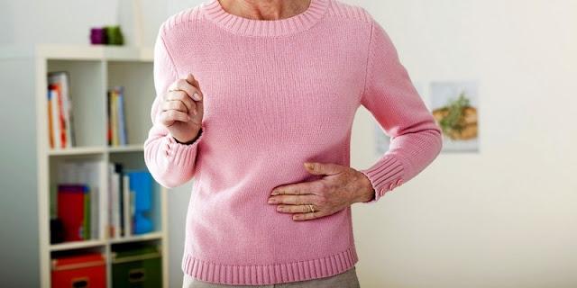 gejala-gejala-kanker-lambung