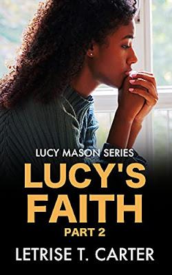 Lucy's Faith