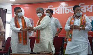 suvendu-adhikari-leader-of-opposition