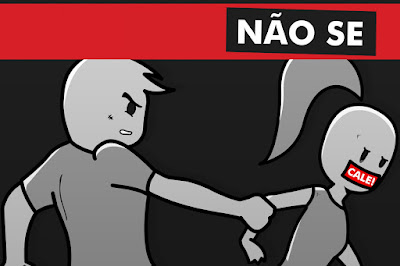 Em São Paulo, Rede de Transportes e TJ se unem contra o abuso sexual nos transportes