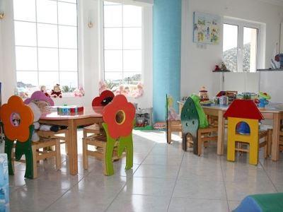 Ηγουμενίτσα: Από την Δευτέρα οι αιτήσεις για εγγραφές νηπίων στους Παιδικούς Σταθμούς