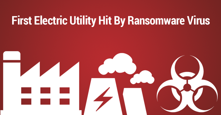 ransomaware-virus
