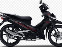 Intip Kelebihan Honda Supra X 125 Sebagai Motor Andalan Anda