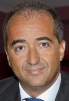 Andrea Stratta, amministratore delegato di Notorious Cinemas