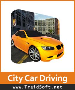 تحميل لعبة تعلم القيادة للكمبيوتر وللموبايل مجاناً