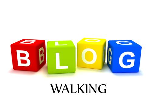 Hasil carian imej untuk blogwalking