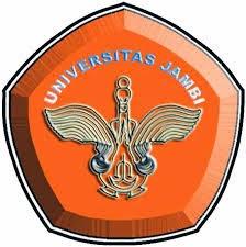 logo-universitas-jambi