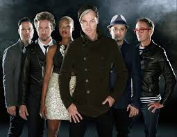 Fitz And The Tantrums lança clipe de The Walker