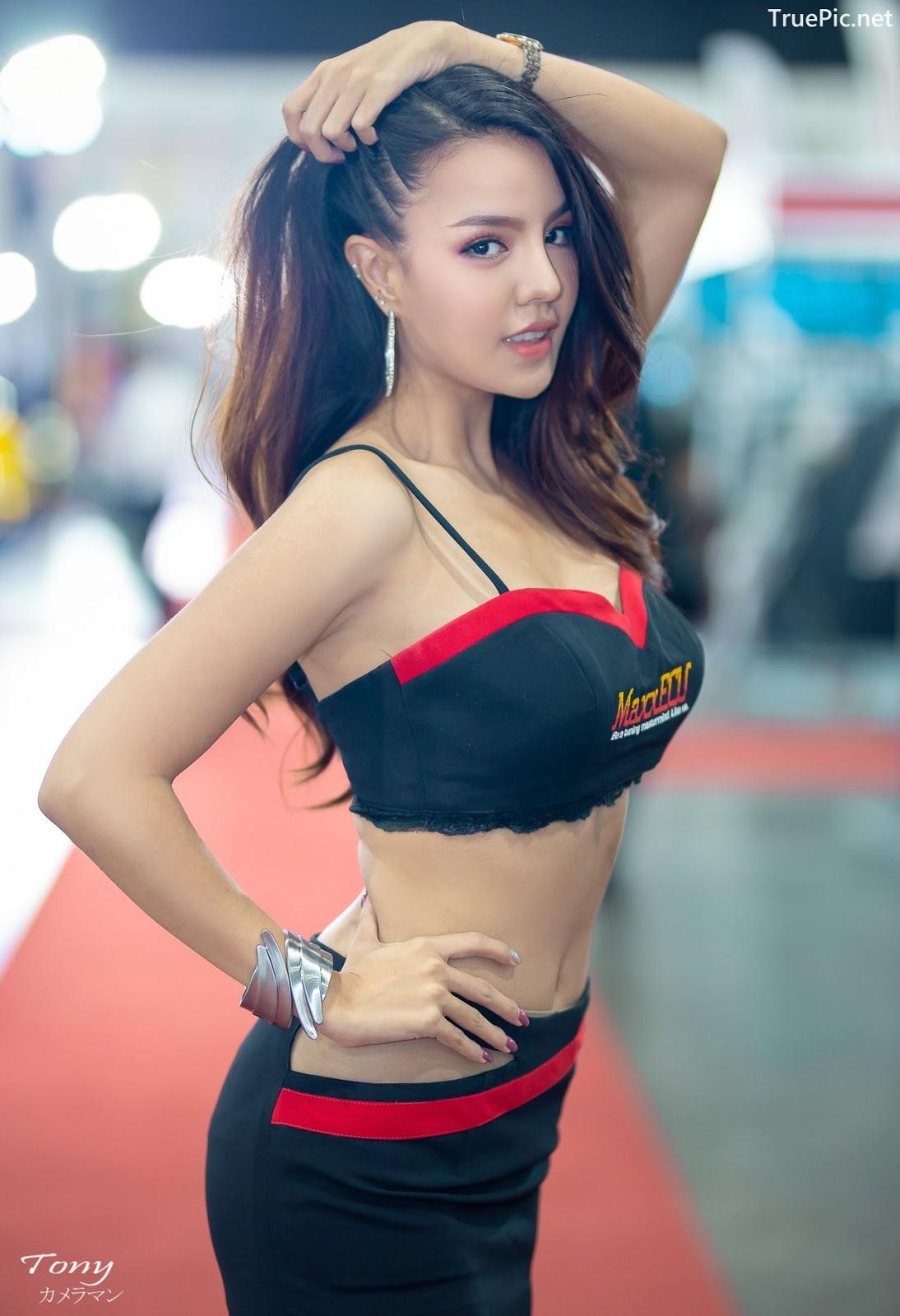Image-Thailand-Hot-Model-Thai-Racing-Girl-At-Bangkok-Auto-Salon-2019-TruePic.net- Picture-10