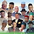 We did nothing wrong on Paris Club refund - Nigerian Governors