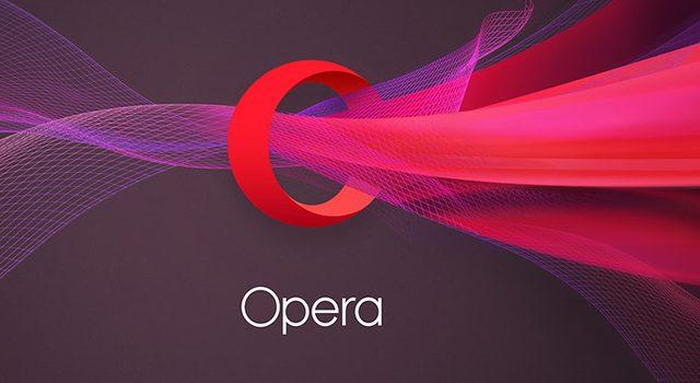تحميل متصفح opera للاندرويد والايفون 2020