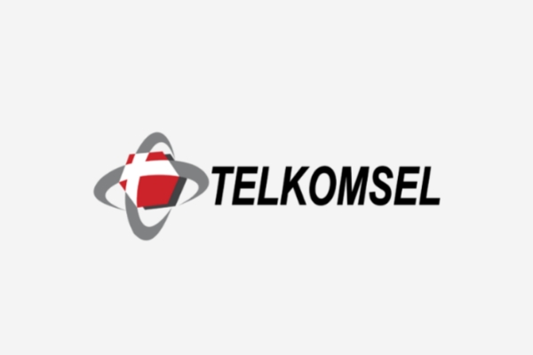 5 Cara Mengatasi Pulsa Tersedot Telkomsel 2021