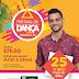Está chegando 2º Festival de Dança em Simões Filho