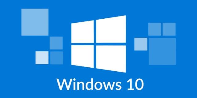 طريقة تفعيل ويندوز 10 بدون برامج بجميع إصداراته مدى الحياة