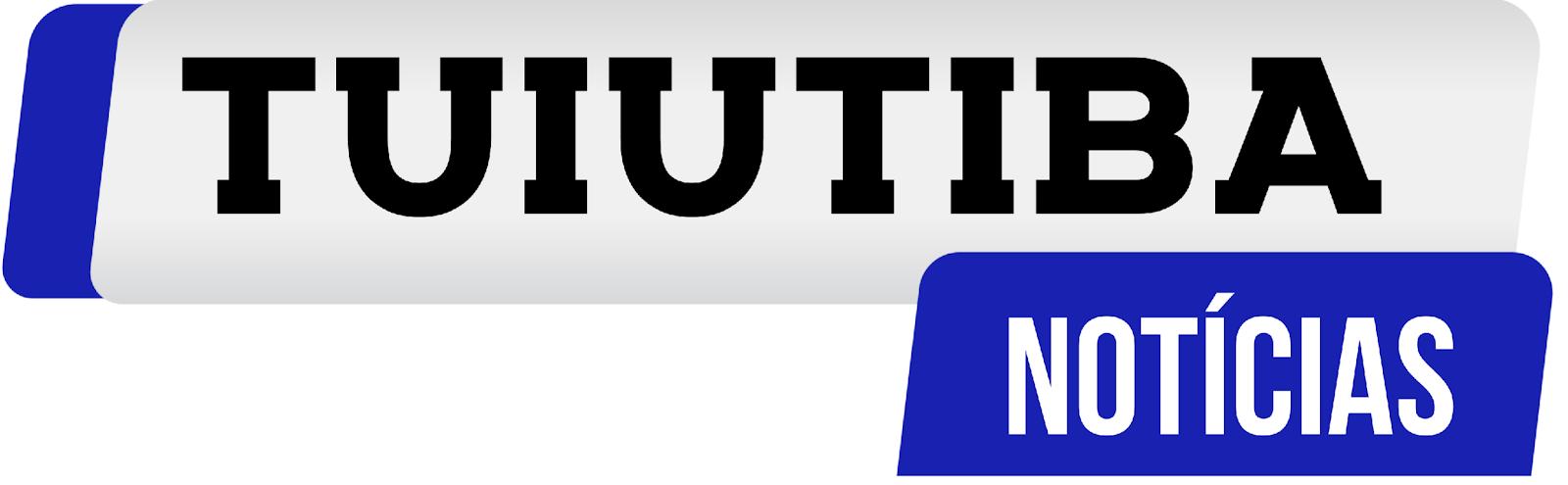Tuiutiba Noticias - Notícias de Campo Formoso e Região em Tempo Real
