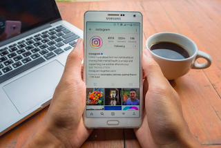 Inilah Langkah Yang Tepat Untuk Memaksimalkan Instagram Untuk Bisnis