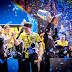 ESL One : New York 2016 - Aucun surprise pendant la fin de semaine