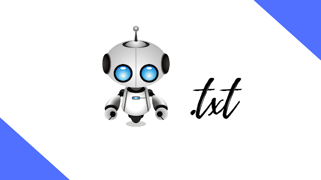 What is Robots.txt & Why You Need One