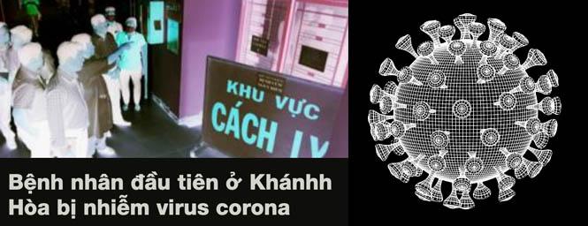 Coronavirus: đại dịch Tàu cộng China%2Bcoronavirus-kha%25CC%2581nh%2Bhoa%25CC%2580-danlambao