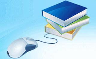 siti per imparare online