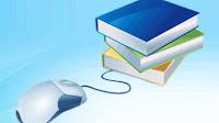 Migliori siti per imparare online qualsiasi cosa gratis