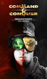 990701b1bf6f1b88d89f266e22ffc0e0 - Command & Conquer Remastered Collection v1.153 Build 732159 - Download Torrents PC