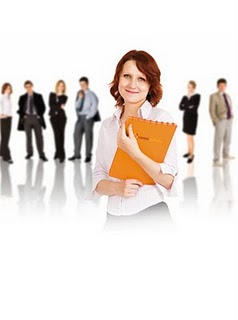 Contoh Resume Yang Lengkap Dan Menjadi Pilihan Panel Agensi Kerajaan