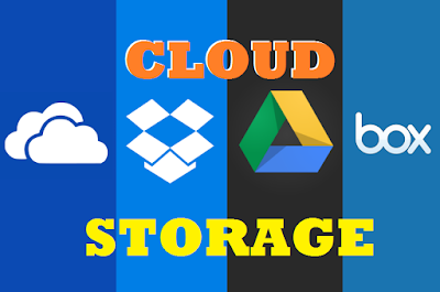 Free Unlimited Cloud Storage Create Yahoo Mail Account Online