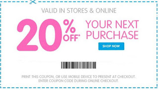 Children's place coupon code july 2018