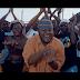 VIDEO | Mkojani Ft. Kai MUsic - Niwataje (Mp4) Download