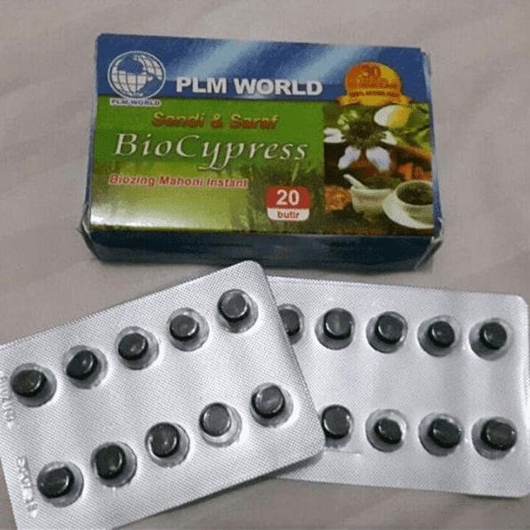 http://www.biocypressasliherbal.com/2017/12/biocypress.html