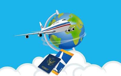 اقوى جواز سفر في العالم 2020