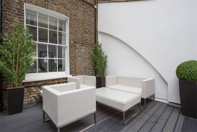 blog-decoracion-casa-en-londres-chicanddeco