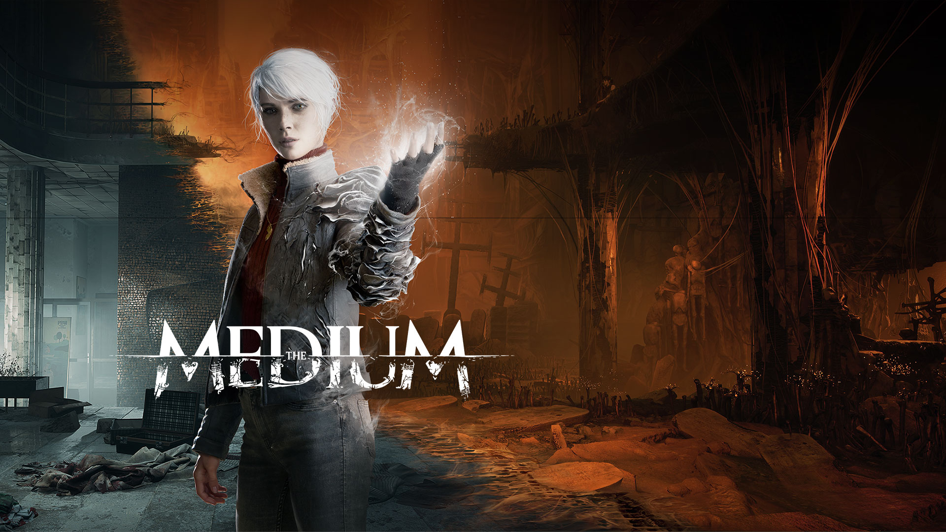 The Medium system requirements announced