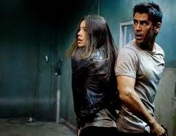 5 Tips Pertahanan Diri Pria, Wanita - Cegah Tangkal Kejahatan