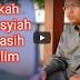 Apakah Orang Syiah Masih Muslim? Ini Penjelasan Ust. Firanda Andirja [Video]