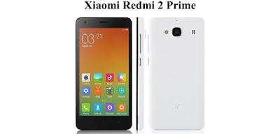 Cara Gampang Atasi Sinyal Hilang Setelah Flash MIUI Xiaomi Redmi 2 Prime