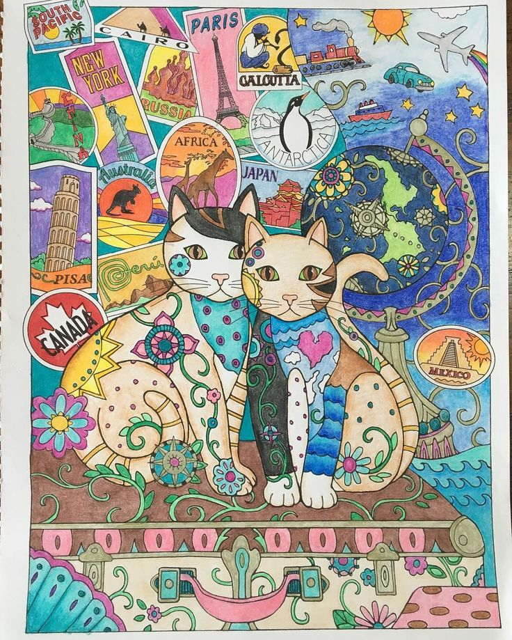 Image Result For Takahashi Macoto Coloring
